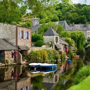 Organiser un weekend en Bastides: ou se loger sur place?
