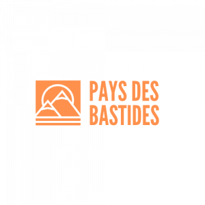 logo-version-orange