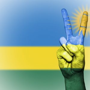 Comment procéder pour obtenir un visa pour le Rwanda ?