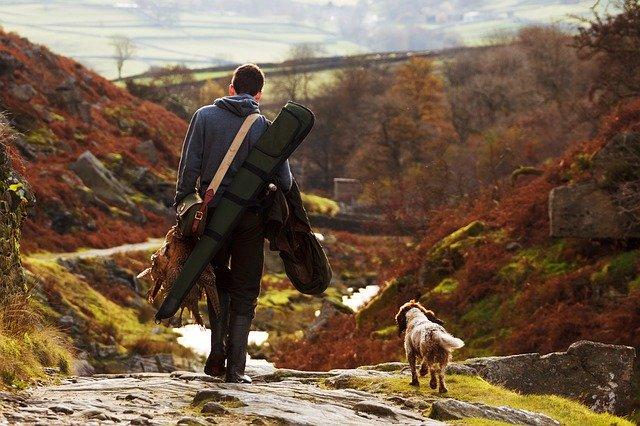 Quelques conseils pour votre randonnée