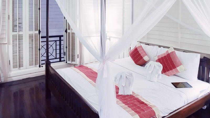 Des idées d'hébergement pour ses prochaines vacances