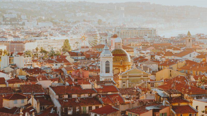 Quels sont les lieux atypiques pour séjourner en Provence ?