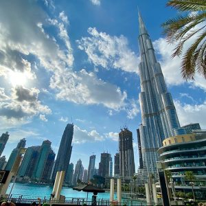 Quels sont les incontournables à visiter à Dubaï ?
