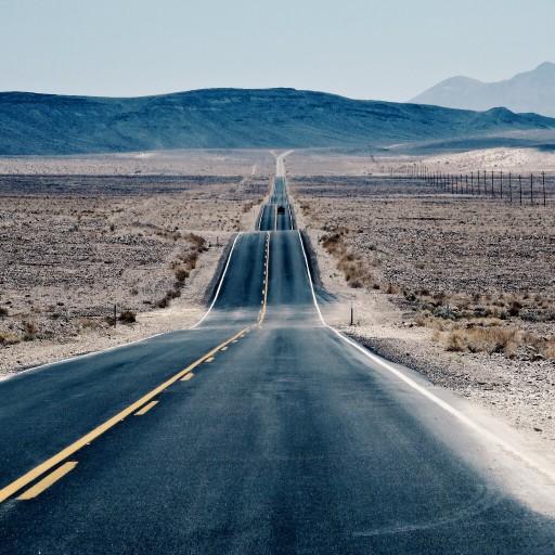 Comment bien preparer un road trip en voiture ?