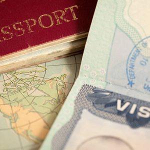 Comment s'y prendre pour decrocher un visa ?